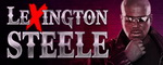 Visit LexingtonSteele.com