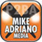 Mike Adriano All scenes