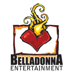 All Evil Angel Belladonna movies
