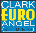 All Evil Angel Christoph Clark movies