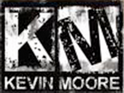 All Evil Angel Kevin Moore movies