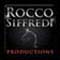 Rocco Siffredi All scenes