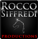 All Evil Angel Rocco Siffredi movies