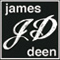 Visit James Deen Web Site