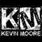 Kevin Moore All scenes