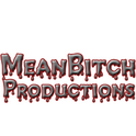All Evil Angel MeanBitch Productions movies