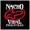 Nacho Vidal All scenes