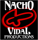 Big Dick Brother Nacho Vidal's Answer To Reality TV
