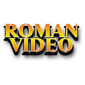 All Evil Angel Roman Video movies