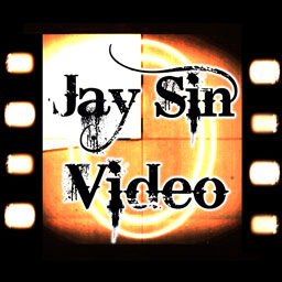 All Evil Angel Jay Sin movies