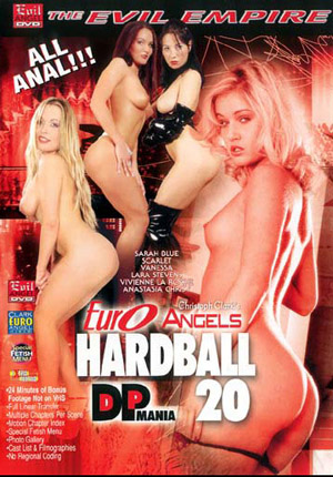 Download Christoph Clark's Euro Angels Hardball 20