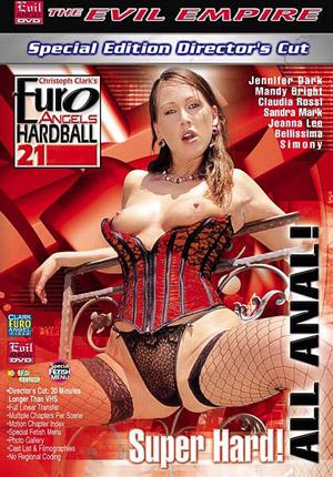 Download Christoph Clark's Euro Angels Hardball 21