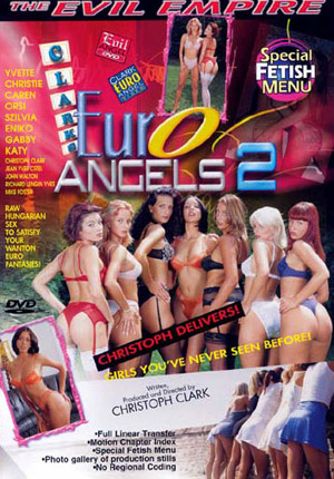 Download Christoph Clark's Euro Angels 2