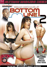 Download Sean Michaels's Bottom Line 2
