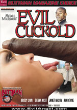 Download Sean Michaels's Evil Cuckold