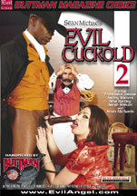 Download Sean Michaels's Evil Cuckold 2