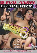 Download David Perry's Hose Monster 3