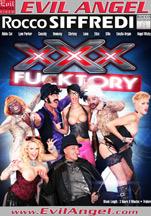 Download Rocco Siffredi's XXX Fucktory
