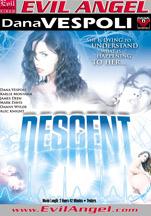 Download Dana Vespoli's Descent