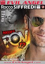 Download Rocco Siffredi's Rocco's POV 12