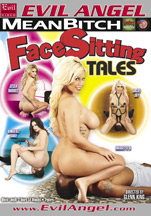 Download MeanBitch Productions's Facesitting Tales