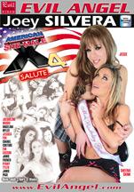 Download Joey Silvera's American She-Male X #4