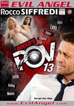 Download Rocco Siffredi's Rocco's POV 13