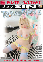 Download Jay Sin's TS Playground 5