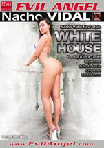 Download Nacho Vidal's White House