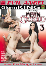 Download MeanBitch Productions's Mean Cuckold 3