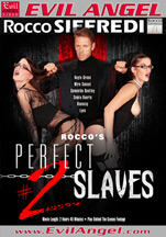 Perfect Slaves #2