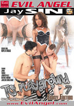 Download Jay Sin's TS Playground 7