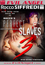 Perfect Slaves #3