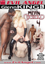 Download MeanBitch Productions's Mean Cuckold 4