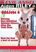 Download Belladonna's Odd Jobs 6