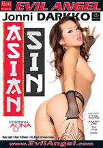 Download Jonni Darkko's Asian Sin