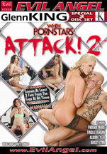 Download MeanBitch Productions's When Pornstars Attack! 2