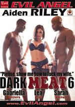 Download Belladonna's Dark Meat 6