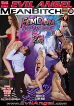 Download MeanBitch Productions's FemDom Ass Worship 23