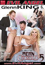 Download MeanBitch Productions's Mean Cuckold 5