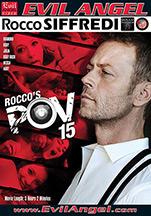 Download Rocco Siffredi's Rocco's POV 15