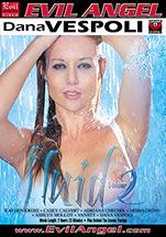 Download Dana Vespoli's Fluid Volume 2