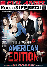 Download Rocco Siffredi's Rocco's Perfect Slaves #4