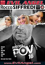 Download Rocco Siffredi's Rocco's POV 16