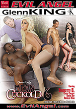 Download MeanBitch Productions's Mean Cuckold 6