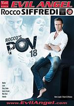 Download Rocco Siffredi's Rocco's POV 18