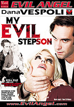 Vespoli Explores Taboo Relations With 'My Evil Stepson'