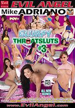 Download Mike Adriano's Slurpy Throatsluts 3