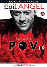 Download Rocco Siffredi's Rocco's POV 19
