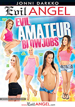 Download Jonni Darkko's Evil Amateur Blowjobs